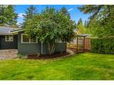 7045 68TH Ave - Photo 4
