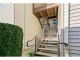 5264 121ST Ave - Photo 1