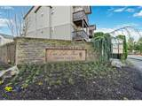 5264 121ST Ave - Photo 22