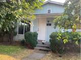 931 13TH Ave - Photo 3