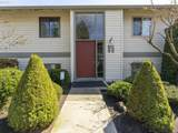 12088 King Arthur St - Photo 1