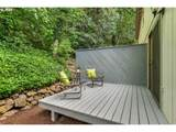 12415 Haskell Ct - Photo 21