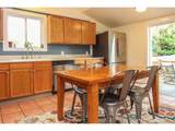 4056 7TH Ave - Photo 10
