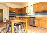 4056 7TH Ave - Photo 11