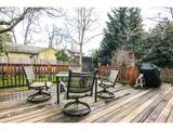 4056 7TH Ave - Photo 23