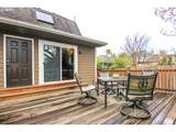 4056 7TH Ave - Photo 24