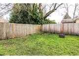 4056 7TH Ave - Photo 25
