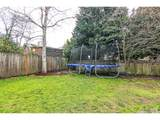 4056 7TH Ave - Photo 26
