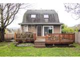 4056 7TH Ave - Photo 27