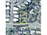 1489 Green Acres Rd - Photo 6