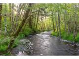 21225 Beaver Creek Rd - Photo 23