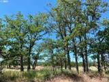 Woodland Rd - Photo 2