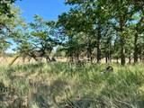 Woodland Rd - Photo 6