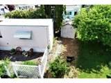 16131 Hoffeldt Ln - Photo 5