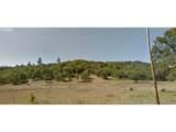 0 Newton Creek Rd - Photo 2