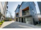 1810 50TH Ave - Photo 2