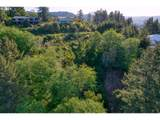 Pacific View Dr - Photo 11
