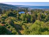 Pacific View Dr - Photo 12