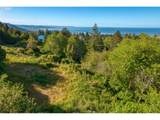 Pacific View Dr - Photo 13