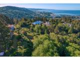 Pacific View Dr - Photo 14