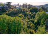 Pacific View Dr - Photo 16