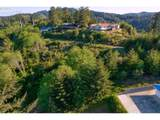 Pacific View Dr - Photo 5