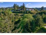 Pacific View Dr - Photo 9