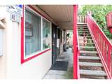1037 4TH Ave - Photo 12