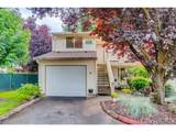 508 157TH Ave - Photo 1