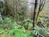 Trask River Rd - Photo 10