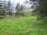 Trask River Rd - Photo 11