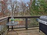 22864 Forest Creek Dr - Photo 15
