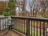 22864 Forest Creek Dr - Photo 16