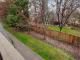 22864 Forest Creek Dr - Photo 17
