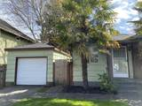 7136 9TH Ave - Photo 2