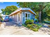 4236 33RD Ave - Photo 1