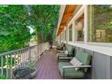 4236 33RD Ave - Photo 27