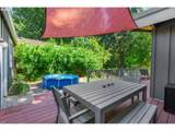4236 33RD Ave - Photo 28