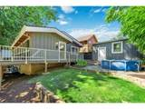4236 33RD Ave - Photo 29