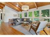 4236 33RD Ave - Photo 4