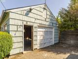 7041 Taggart St - Photo 17