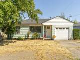 7041 Taggart St - Photo 2