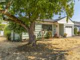 7041 Taggart St - Photo 3