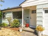 7041 Taggart St - Photo 4