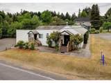 4530 Garden Home Rd - Photo 13