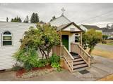 4530 Garden Home Rd - Photo 2