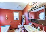 6418 228TH Ave - Photo 16
