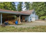6418 228TH Ave - Photo 21