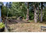 6418 228TH Ave - Photo 27