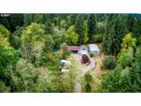 6418 228TH Ave - Photo 3
